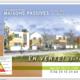 maisons-passives-saint-jean-de-braye