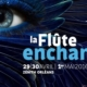 La-flûte-enchantée-750x400